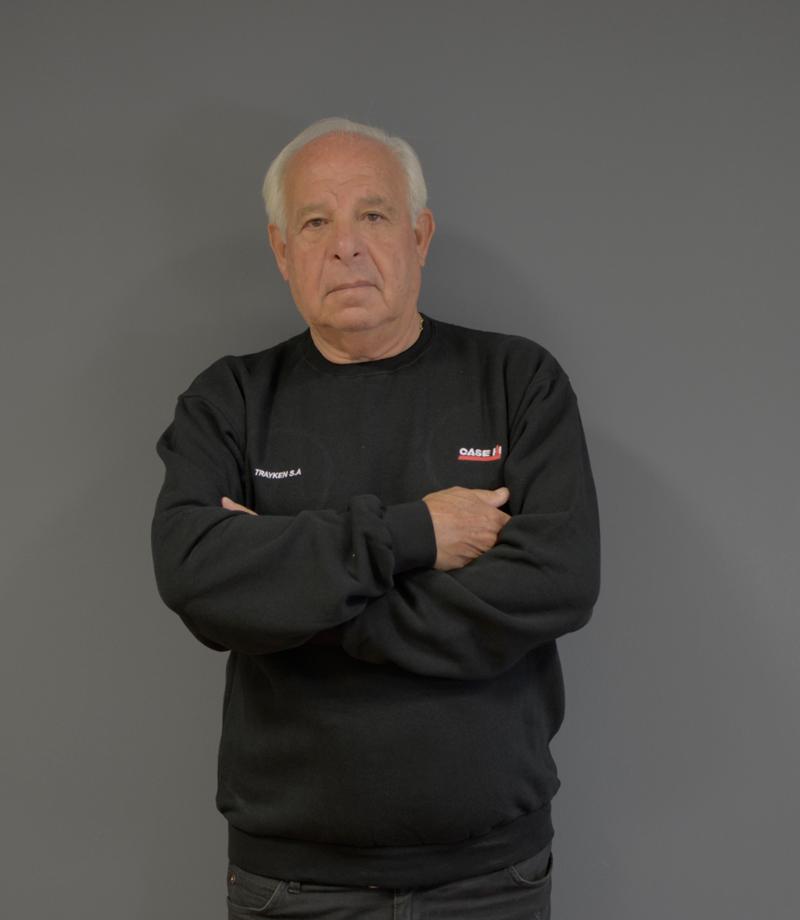 Osvaldo Miatello