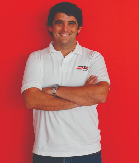 Santiago Gelabert