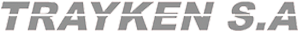 Logo Trayken